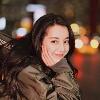 3002_1524491691_avatar