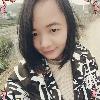 3002_1405966974_avatar