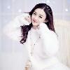 3002_1521631363_avatar