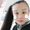 3002_1401350278_avatar