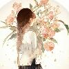 3002_1003553643_avatar