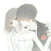 3002_1532859821_avatar