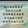 3002_1521652523_avatar