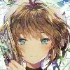 3002_1527435669_avatar