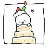 3002_1501949576_avatar