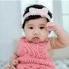 3002_1534887782_avatar
