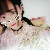 3002_1524724535_avatar