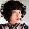 3002_1524406257_avatar