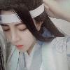 3002_1531698142_avatar
