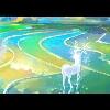 3002_1404161695_avatar