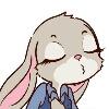 3002_1003239155_avatar
