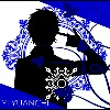 3002_1530351680_avatar