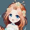 3002_1107520205_avatar