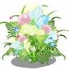 3002_1523508182_avatar
