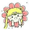3002_1531471089 large avatar