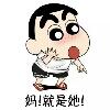 3002_1730823435_avatar
