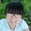 3002_1521110496_avatar