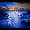 3002_1001573090_avatar