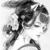 3002_1404858111_avatar