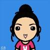3002_1406512625_avatar