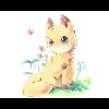 3002_1405387143_avatar
