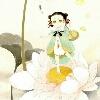 3002_1527120923_avatar