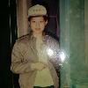 3002_1002959191_avatar