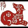 3002_1405358360_avatar