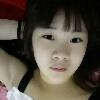 3002_1523396693_avatar