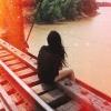 3002_1531249765_avatar
