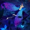 3002_1407023996_avatar