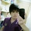 3002_1528146905_avatar