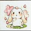 3002_1003198851_avatar