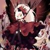 3002_1523990132_avatar