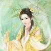 3002_1521581521_avatar