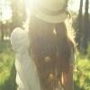 3002_1523478210_avatar