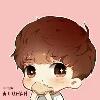 3002_1518333541 large avatar