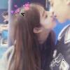3002_1405645342_avatar