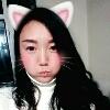 3002_1518605350_avatar