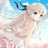 3002_1106446417_avatar