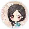 3002_1529099671_avatar