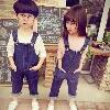 3002_1521881023_avatar