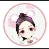 3002_1526968613_avatar