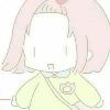 3002_1524265991_avatar