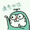 3002_1510143831_avatar