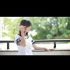 3002_1518607524_avatar