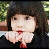 3002_1520216578_avatar