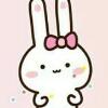 3002_1532990448 large avatar