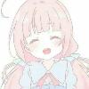 3002_1003557939_avatar
