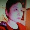 3002_1530365786_avatar